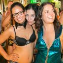 duval street fantasy fest 2015 keywest pictures 1   175