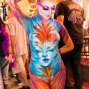 duval street fantasy fest 2015 keywest pictures 1   181