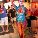 duval street fantasy fest 2015 keywest pictures 1   182