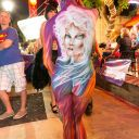duval street fantasy fest 2015 keywest pictures 1   183