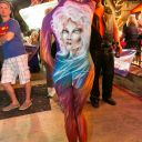 duval street fantasy fest 2015 keywest pictures 1   184