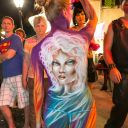 duval street fantasy fest 2015 keywest pictures 1   185