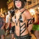 duval street fantasy fest 2015 keywest pictures 1   186