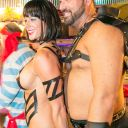 duval street fantasy fest 2015 keywest pictures 1   188