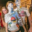 duval street fantasy fest 2015 keywest pictures 1   191