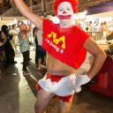 duval street fantasy fest 2015 keywest pictures 1   192