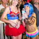 duval street fantasy fest 2015 keywest pictures 1   193
