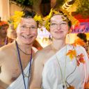 duval street fantasy fest 2015 keywest pictures 1   110