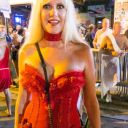 duval street fantasy fest 2015 keywest pictures 1   122