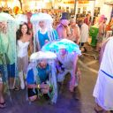 duval street fantasy fest 2015 keywest pictures 1   136