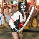 duval street fantasy fest 2015 keywest pictures 1   15