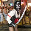 duval street fantasy fest 2015 keywest pictures 1   16
