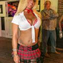 duval street fantasy fest 2015 keywest pictures 1   167