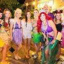 duval street fantasy fest 2015 keywest pictures 1   229