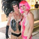 duval street fantasy fest 2015 keywest pictures 1   231
