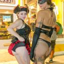 duval street fantasy fest 2015 keywest pictures 1   234
