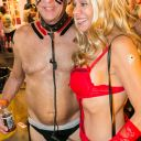 duval street fantasy fest 2015 keywest pictures 1   259