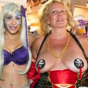 duval street fantasy fest 2015 keywest pictures 1   280