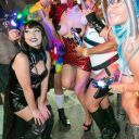 duval street fantasy fest 2015 keywest pictures 1   287