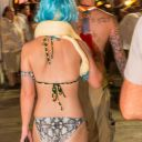 duval street fantasy fest 2015 keywest pictures 1   313