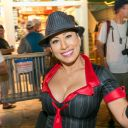 duval street fantasy fest 2015 keywest pictures 1   37