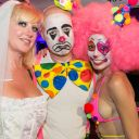 duval street fantasy fest 2015 keywest pictures 1   394