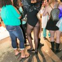 duval street fantasy fest 2015 keywest pictures 1   436