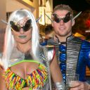 duval street fantasy fest 2015 keywest pictures 1   54