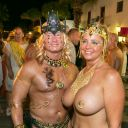duval street fantasy fest 2015 keywest pictures 1   6