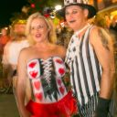 duval street fantasy fest 2015 keywest pictures 1   61
