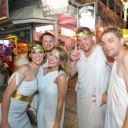 duval street fantasy fest 2015 keywest pictures 1   68