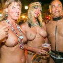 duval street fantasy fest 2015 keywest pictures 1   88