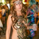 duval street fantasy fest 2015 keywest pictures 1   93
